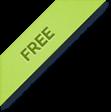 12-free-ribbon